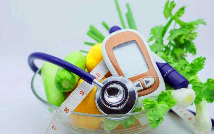 Diets to Prevent Diabetes